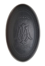 Mor Fruits of Cornucopia Soap
