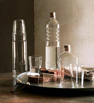 glass-water-bottleswebjpg