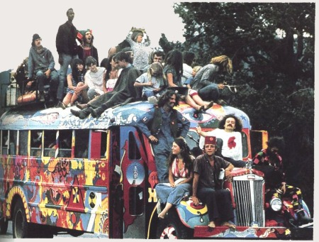 hippies55jpg