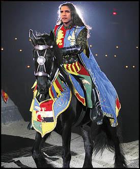 knight-obama1