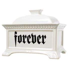 kuhn-forever-box